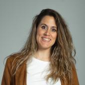 Alba Povedano