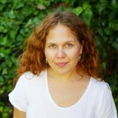 Judit León
