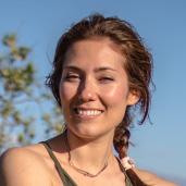 Miriam Escudero