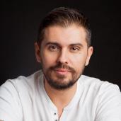 Sergio Fosela