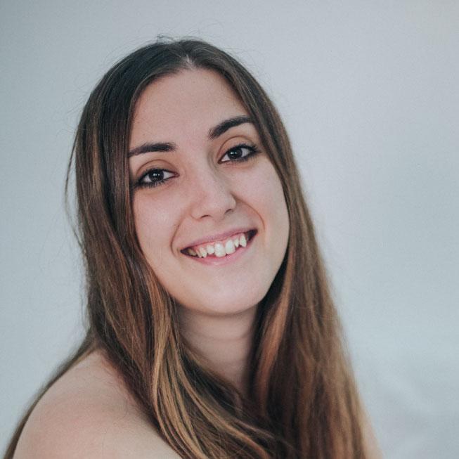 Rosaura Delgado