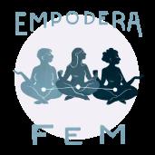 Empodera-Fem