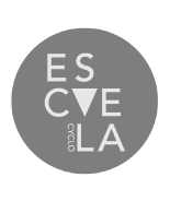 Logo Escuela Cyclo