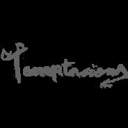 Logo Temptacions